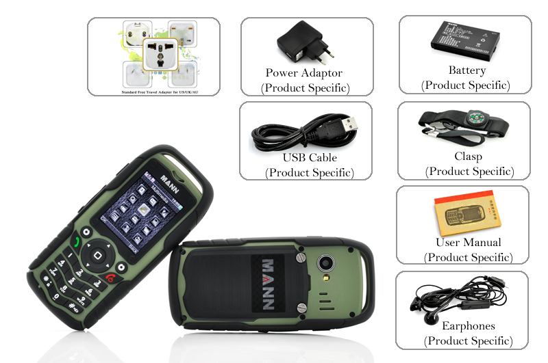 images/wholesale-electronics-2014/Rugged-Mobile-Phone-MANN-ZUG-1-Waterproof-Shockproof-Dust-Proof-Green-plusbuyer_8.jpg