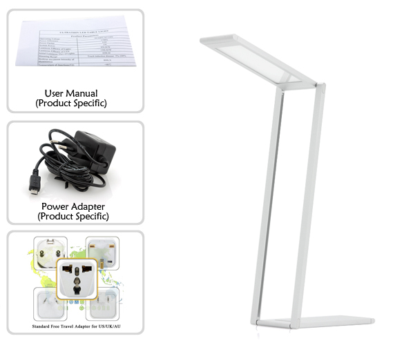images/wholesale-electronics-2014/Touch-Induction-LED-Table-Light-Foldable-IP23-Protection-Grade-plusbuyer_6.jpg