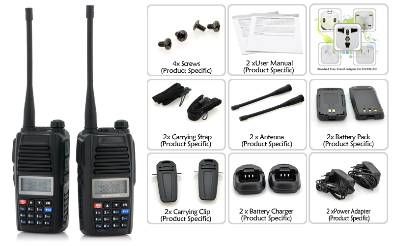 images/wholesale-electronics-2014/UHF-Long-Range-Walkie-Talkie-Set-3-to-5KM-Range-Calling-Function-plusbuyer_9.jpg