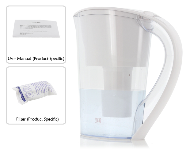 images/wholesale-electronics-2014/Water-Filtering-Kettle-Vochic-Purifier-2-5-Liters-Capacity-plusbuyer_5.jpg