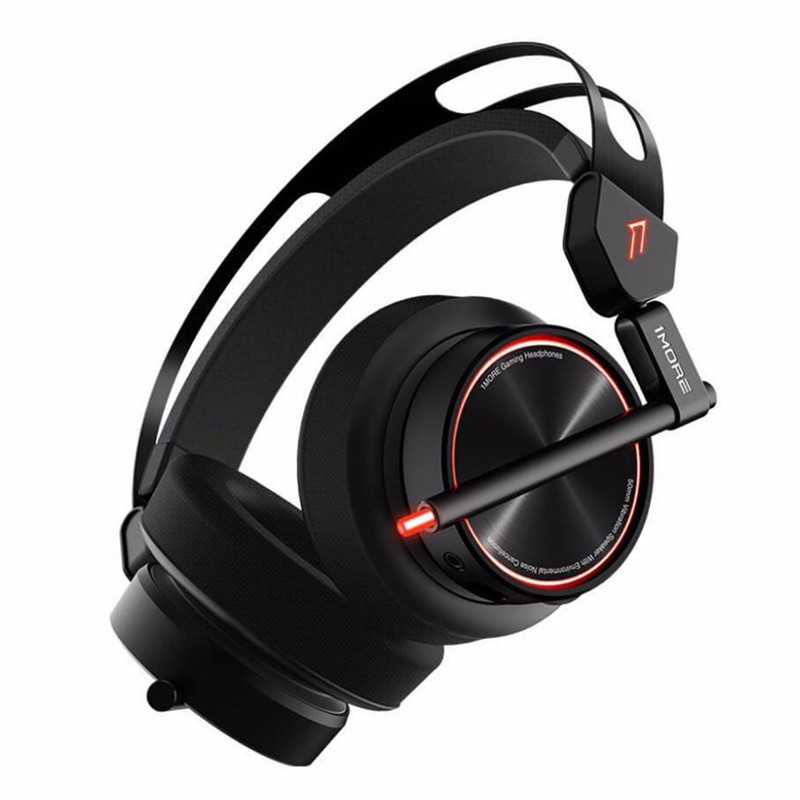 images/wholesale-electronics-2019/1-More-Spearhead-VR-Gaming-Headphones-71-CHANNEL-SURROUND-SOUND-50MM-MAGLEV-GRAPHENE-DRIVER-Environmental-Noise-Canceling-plusbuyer_3.jpg