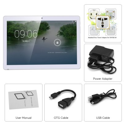 images/wholesale-electronics-2019/101-inch-tablet-PC-MT6735P-quad-core-A53CPU-2-GB-memory-32-GB-storage-4-G-support-dual-SIM-card-Micro-SD-card-FHD-displa-plusbuyer_6.jpg