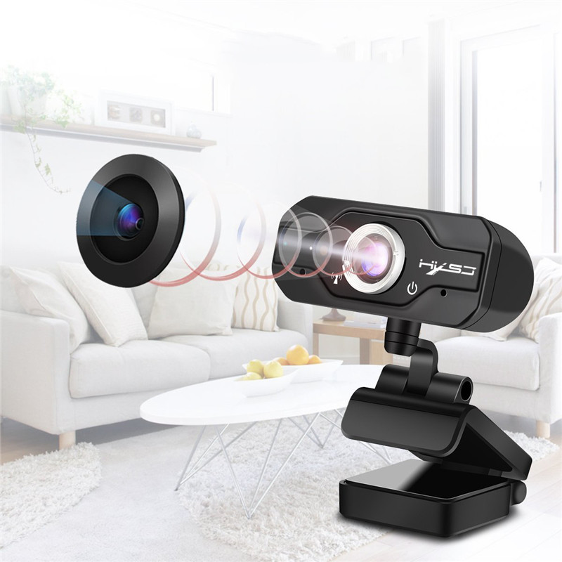 images/wholesale-electronics-2019/1080P-Webcam-CMOS-Image-Sensor-Wide-Angle-Lens-Build-in-Microphone-Plug-and-Play-plusbuyer_96.jpg