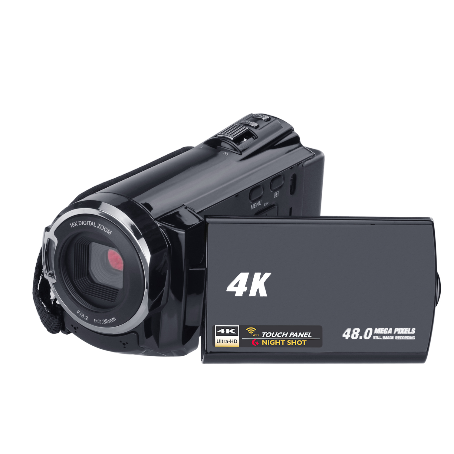 images/wholesale-electronics-2019/4-K-digital-camera-1-4-inch-CMOS-16x-digital-zoom-4-K-video-24-MP-images-3-inch-display-application-128-GB-SD-card-suppo-plusbuyer_5.jpg