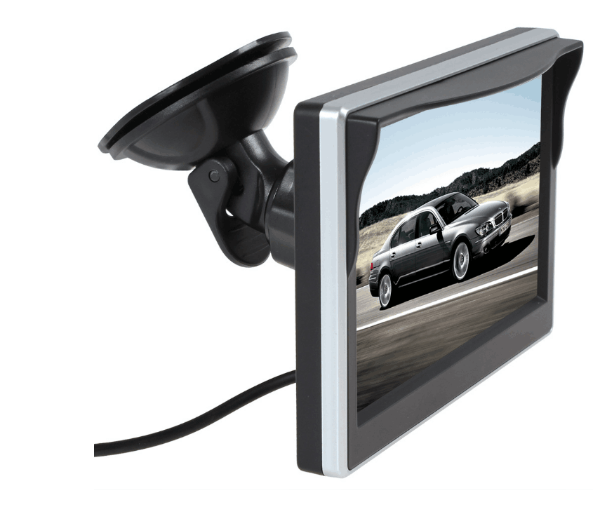 images/wholesale-electronics-2019/5Inch-Rearview-Mirror-Monitor-Button-Control-4-3-Ratio-480x272-plusbuyer_5.jpg
