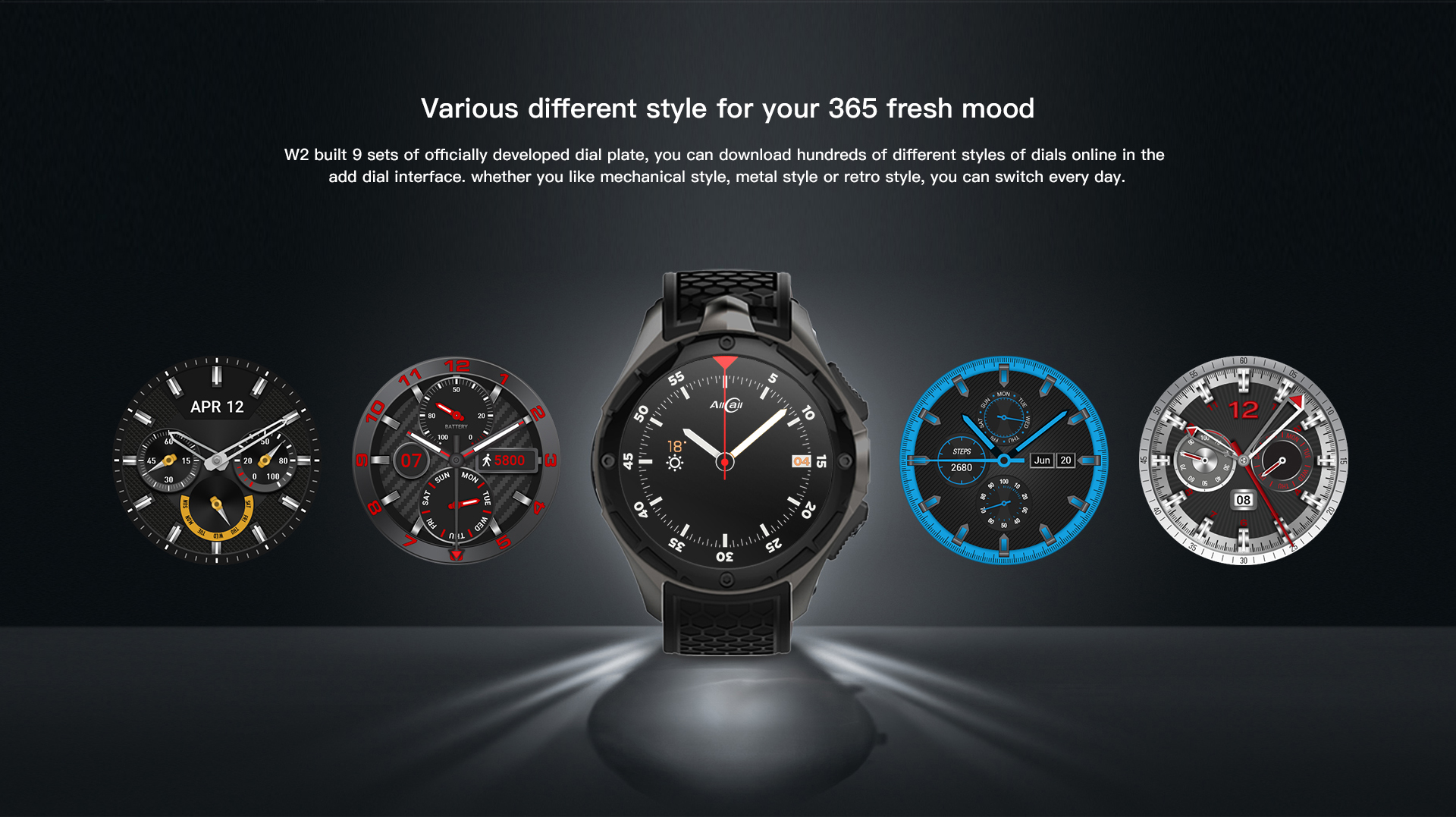 images/wholesale-electronics-2019/AllCall-W2-IP68-Android-Smartwatch-3G-139-inch-Touch-Screen-MTK-6580-Compass-Pedometer-Heart-Rate-Sensor-Android-70-plusbuyer_994.jpg