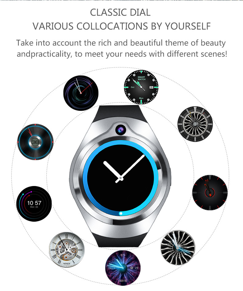 images/wholesale-electronics-2019/Android-Smart-Watch-Phone-5M-Camera-Quad-Core-GPS-Bluetooth-WiFi-3G-13-Inch-Screen-Silver-plusbuyer_993.jpg