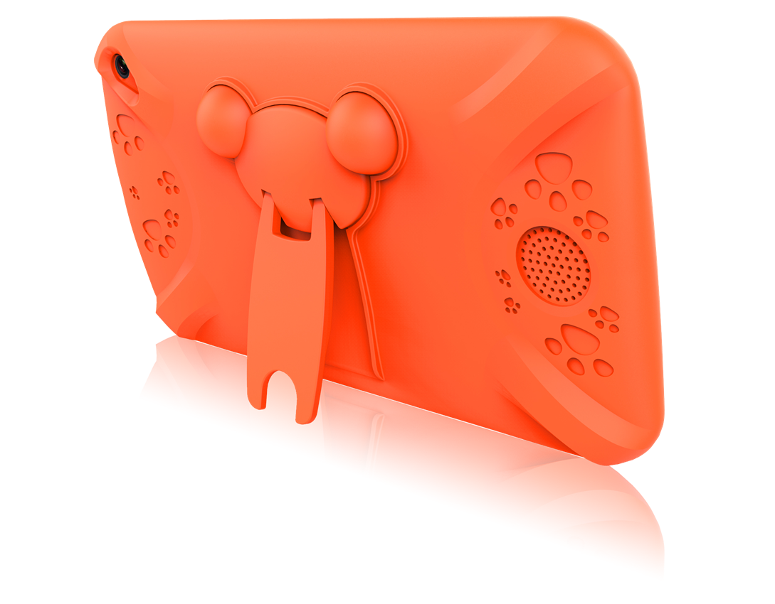 images/wholesale-electronics-2019/Android-Tablet-Computer-Orange-For-Kids-7-Inch-Display-HD-Visuals-3000mAh-Battery-Sophisticated-Hardware-WiFi-Orange-plusbuyer_4.jpg
