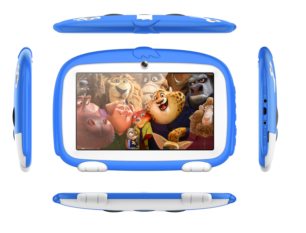 images/wholesale-electronics-2019/Android-Tablet-PC-For-Kids-Sophisticated-Hardware-WiFi-7-Inch-Display-HD-Visuals-4000mAh-Built-in-Camera-Blue-plusbuyer_3.jpg
