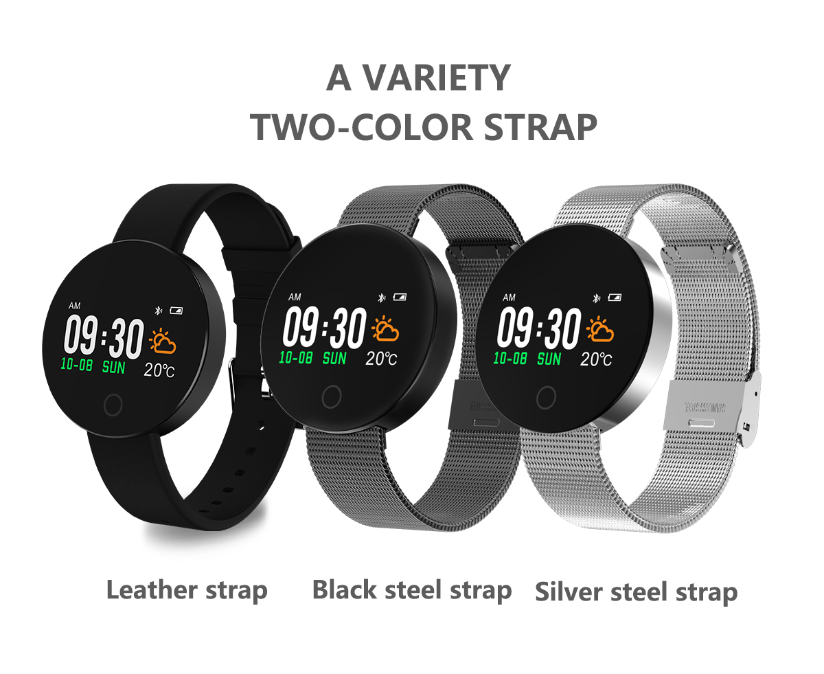 images/wholesale-electronics-2019/Bluetooth-Fitness-Tracker-Heartrate-Monitor-Pedometer-Calorie-Counter-Notificaions-Calls-096-Inch-Display-Ip67-Silver-plusbuyer_991.jpg
