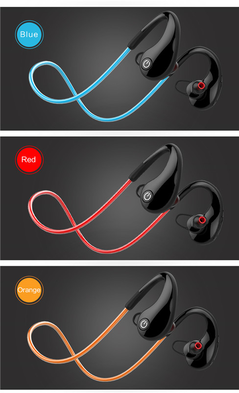 images/wholesale-electronics-2019/Bluetooth-Headphones-Adjust-Music-Volume-Dual-ModeBluetooth-120mAh-10m-Bluetooth-Range-Build-In-Mic-Smart-Response-plusbuyer_997.jpg