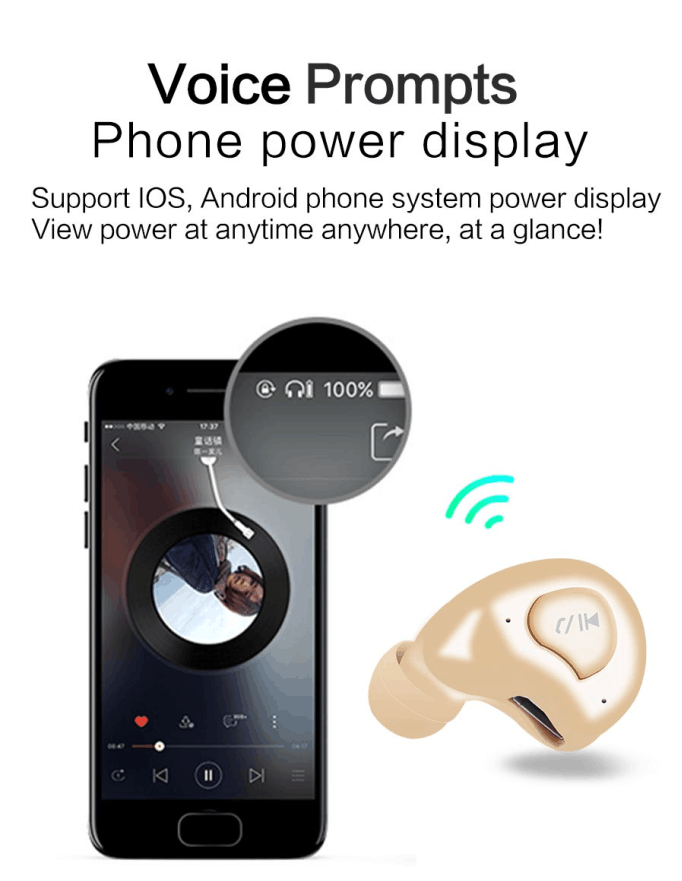 images/wholesale-electronics-2019/Bluetooth-Mini-01-White-Wireless-Earphones-Built-in-Mic-Stereo-Earbud-Smart-Noise-Reduction-Support-iOS-and-Android-phone-plusbuyer_92.jpg