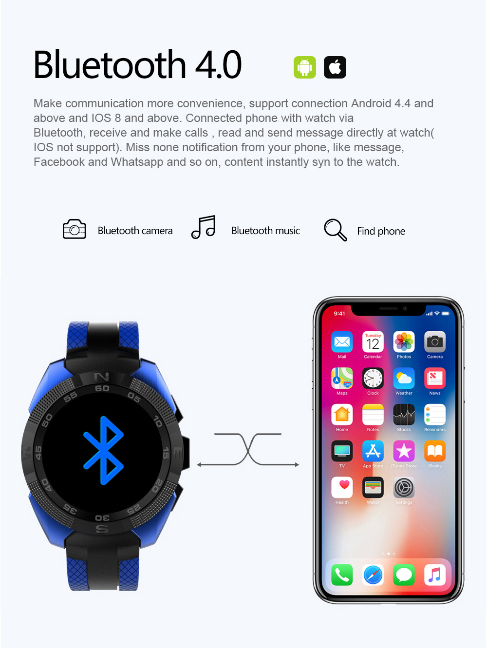 images/wholesale-electronics-2019/Bluetooth-Smartwatch-105mm-Ultra-Thin-Dial-Heart-rate-Monitor-Pedometer-154-inch-display-plusbuyer_95.jpg
