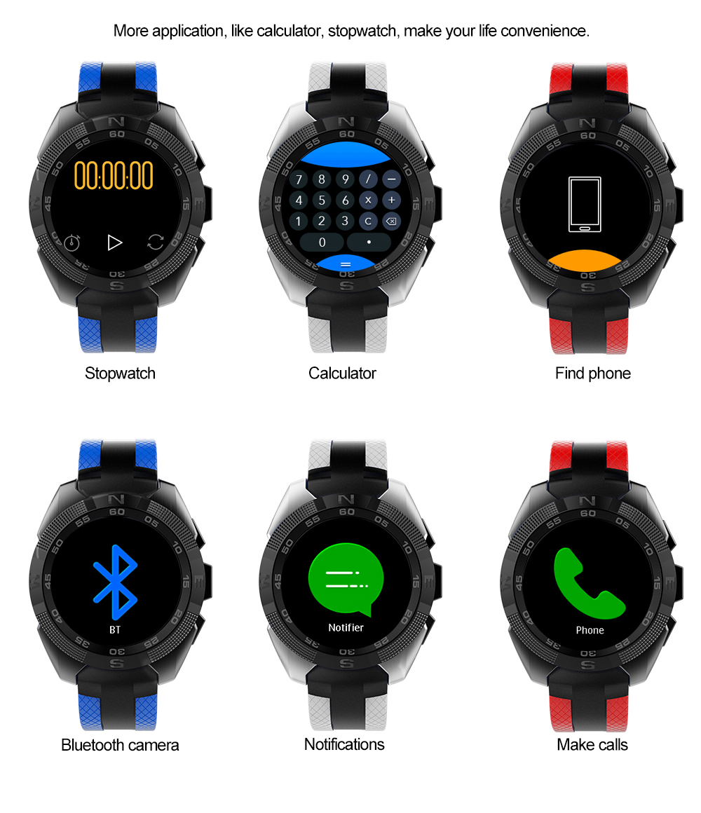 images/wholesale-electronics-2019/Bluetooth-Smartwatch-105mm-Ultra-Thin-Dial-Heart-rate-Monitor-Pedometer-154-inch-displayBlue-plusbuyer_97.jpg
