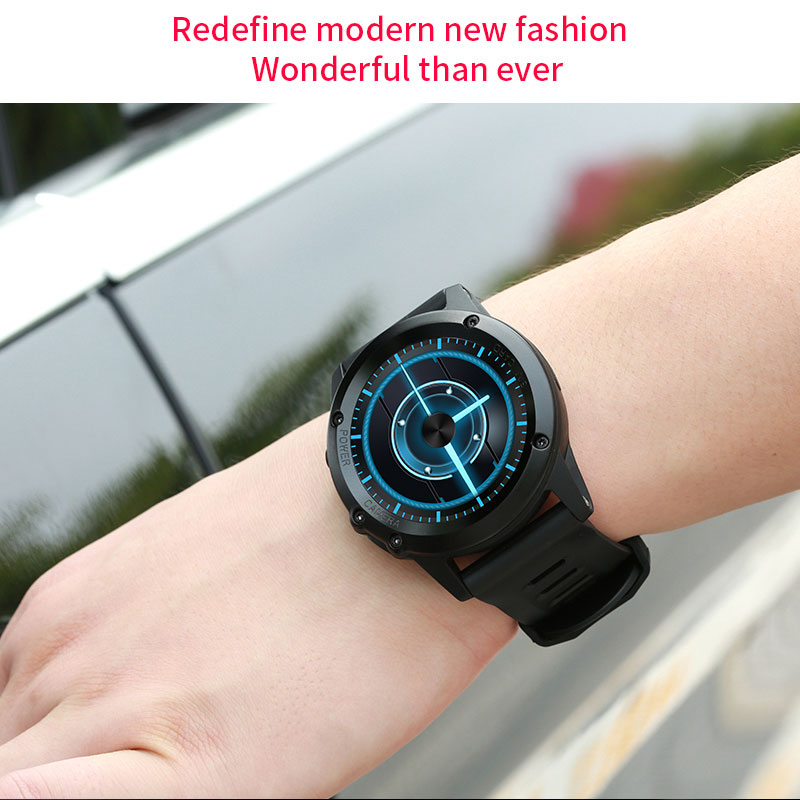 images/wholesale-electronics-2019/C1-IP68-Android-Smart-Watch-3G-139-Inch-Touch-Screen-Altitude-air-pressure-Pedometer-Heartrate-Silver-plusbuyer_999.jpg