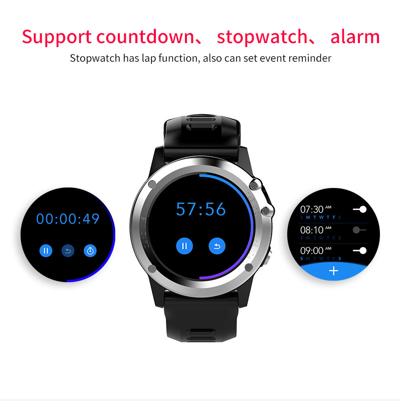 images/wholesale-electronics-2019/C1-IP68-Android-Smart-Watch-3G-139-Inch-Touch-Screen-Altitude-air-pressure-Pedometer-Heartrate-plusbuyer_999.jpg