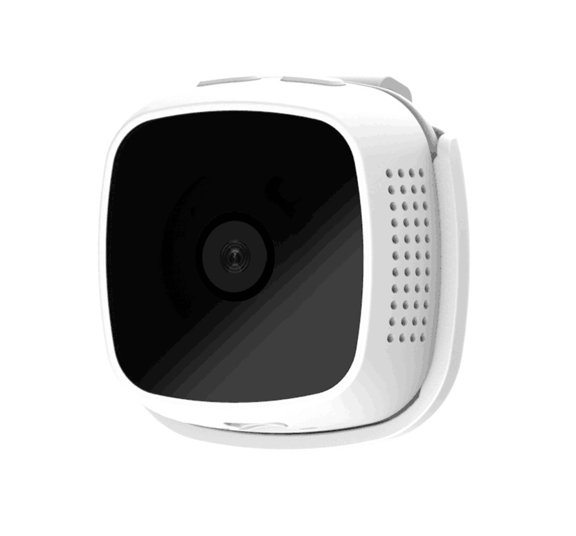 Wholesale C9 Wi-Fi mini-Motion Mamera -FHD Resolution, loop Recording, Motion Detection, Night Vision, Remote Control