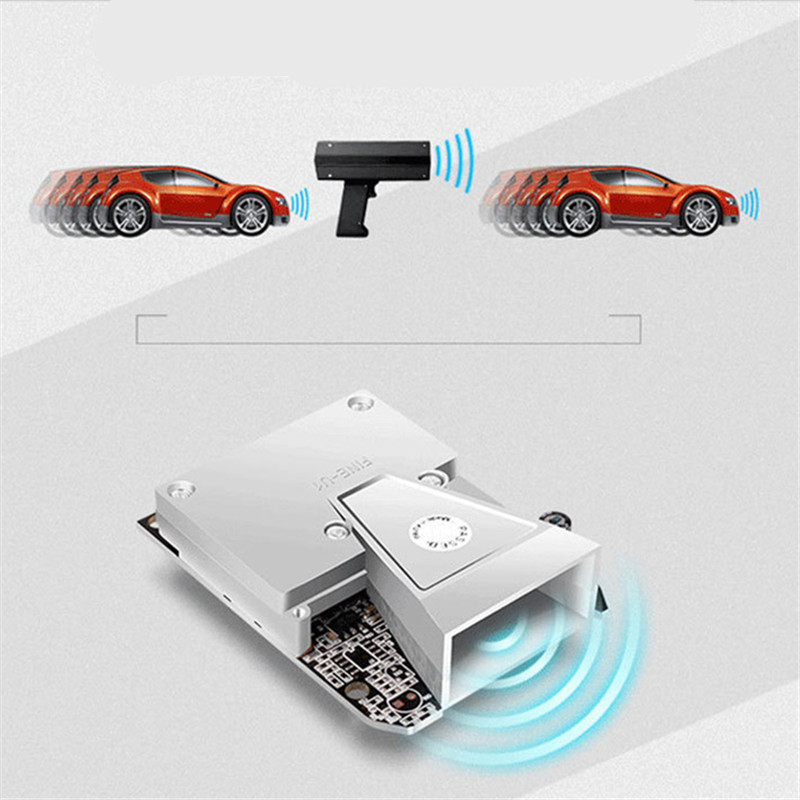 images/wholesale-electronics-2019/Car-DVR-Camera-24-inch-Screen-Anti-Radar-Detector-720P-plusbuyer_7.jpg