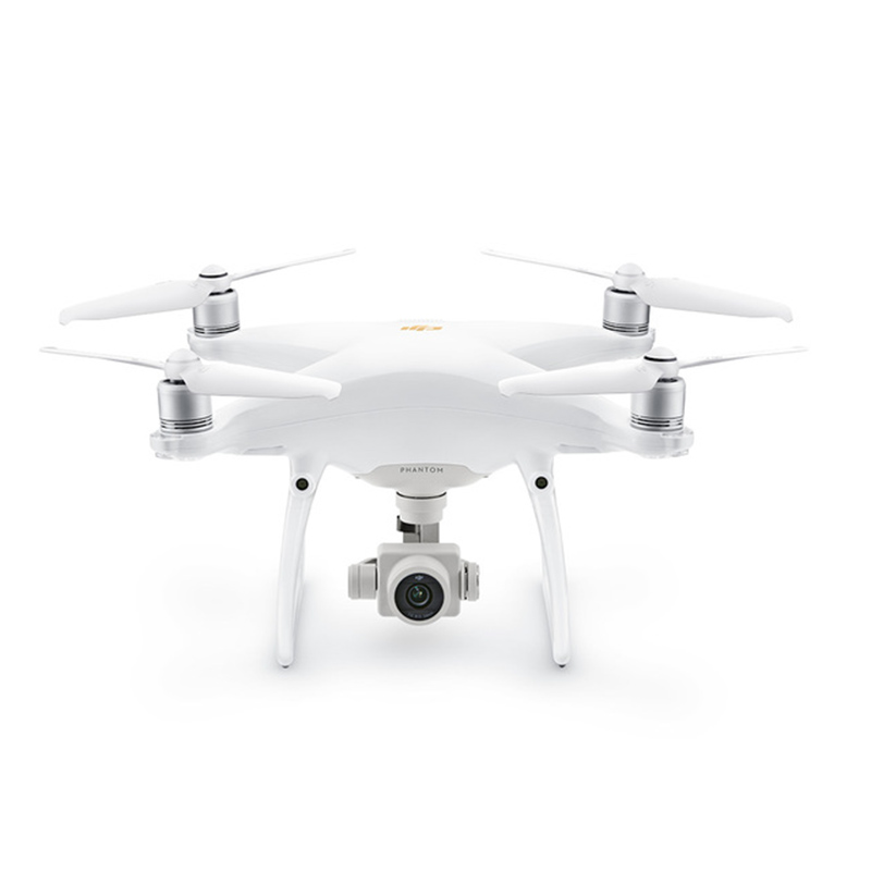 Wholesale DJI Phantom 4 Pro V2.0 Drone - 4K, 60FPS, 30 m Sensor Range, 4dB Noise Reduction, 30 Min Flight Time, 7KM Transmission Range