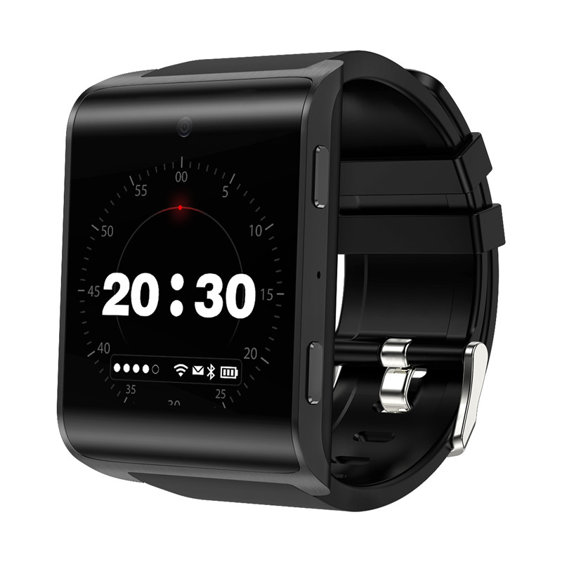 images/wholesale-electronics-2019/DM2018-Android-Smart-Watch-4G-154-InchTouch-Screen-Pedometer-Heartrate-Sensor-Android-60-2MP-Camera-Black-plusbuyer.jpg