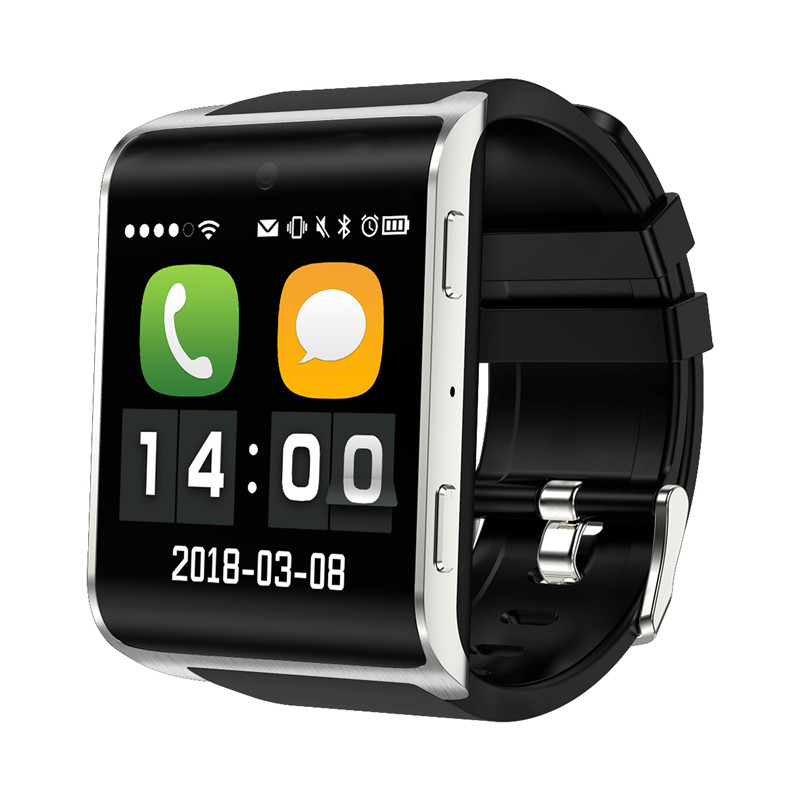 images/wholesale-electronics-2019/DM2018-Android-Smart-Watch-4G-154-InchTouch-Screen-Pedometer-Heartrate-Sensor-Android-60-2MP-Camera-Silver-plusbuyer.jpg