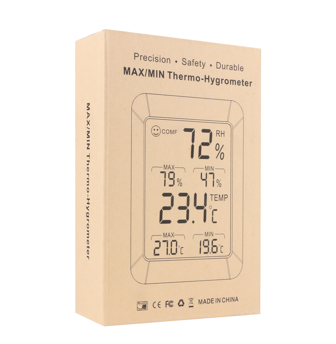 images/wholesale-electronics-2019/DX2-multi-function-room-thermometer-hygrometer-plusbuyer_4.jpg