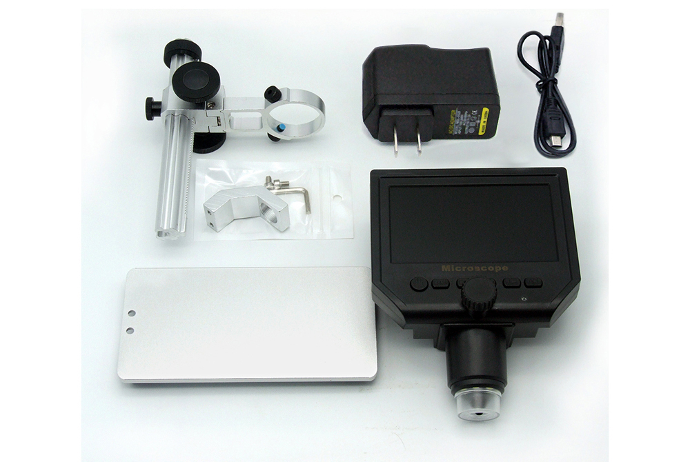 images/wholesale-electronics-2019/Digital-Microscope-600x-Zoom-43-Inch-HD-Display-Built-In-Battery-HD-Video-Recording-Timestamp-Motion-Detection-plusbuyer_99.jpg