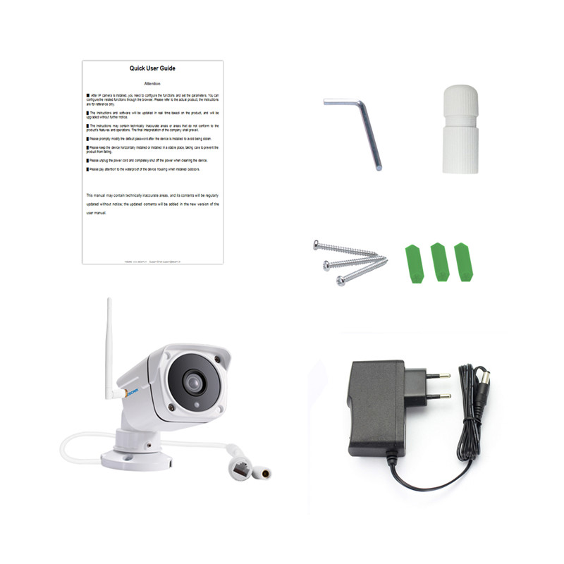 images/wholesale-electronics-2019/ESCAM-PVR001-ONVIF-HD-720P-P2P-Private-Cloud-Waterproof-Security-IP-Camera-plusbuyer_5.jpg