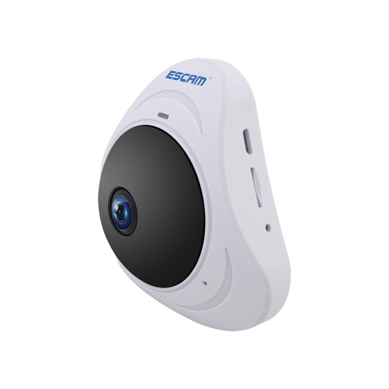 images/wholesale-electronics-2019/ESCAM-Q8-360-Degree-Panoramic-IP-Camera-960P-Night-Vision-Motion-Detection-Two-Way-Audio-Support-Onvif-Protocol-White-plusbuyer_3.jpg