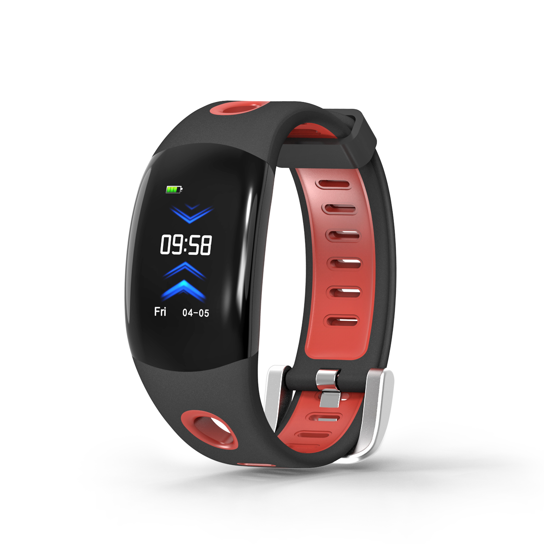 images/wholesale-electronics-2019/Fitness-Tracker-Bracelet-Red-Heart-Rate-Monitor-Distance-Counter-Pedometer-IP68Waterproof-plusbuyer.jpg