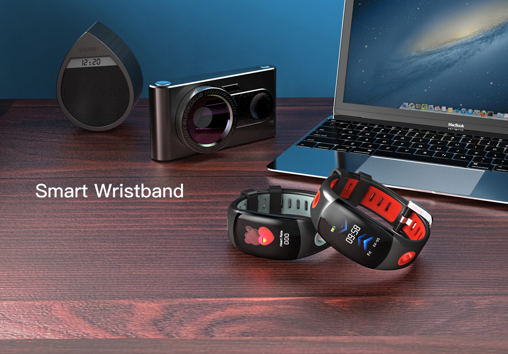 images/wholesale-electronics-2019/Fitness-Tracker-Bracelet-Red-Heart-Rate-Monitor-Distance-Counter-Pedometer-IP68Waterproof-plusbuyer_99.jpg