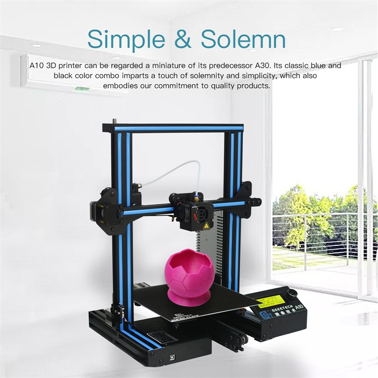 images/wholesale-electronics-2019/Geeetech-A10-DIY-3D-Printer-Open-Source-GT2560-Control-Board-360-Degree-Full-View-plusbuyer.jpg