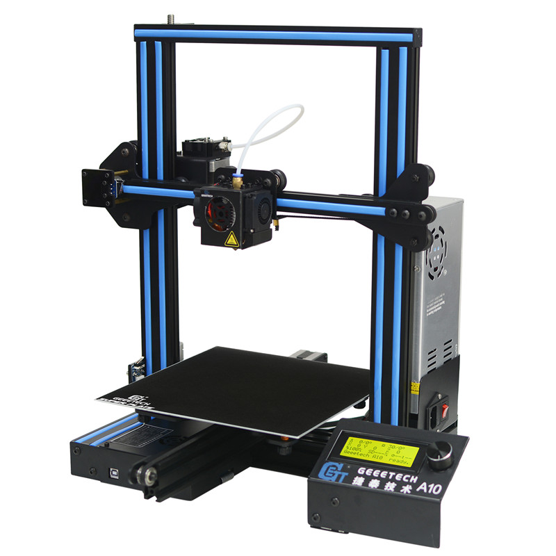 images/wholesale-electronics-2019/Geeetech-A10-DIY-3D-Printer-Open-Source-GT2560-Control-Board-360-Degree-Full-View-plusbuyer_98.jpg
