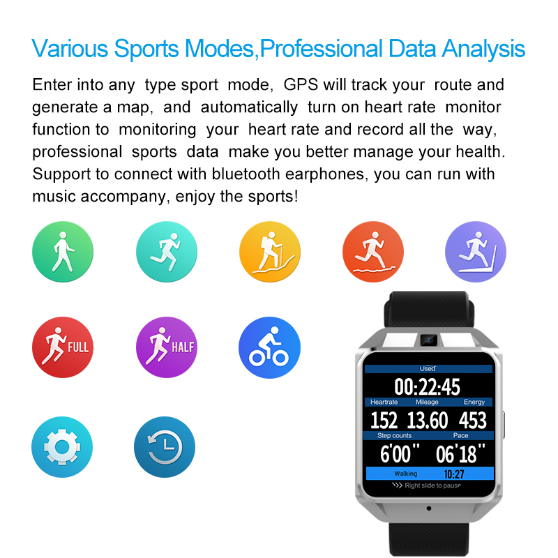 images/wholesale-electronics-2019/H5-Android-Smart-Watch-4G-154-Inch-Touch-Screen-Pedometer-Heartrate-Sensor-Android-60-5MP-Camera-600-Mah-plusbuyer_95.jpg