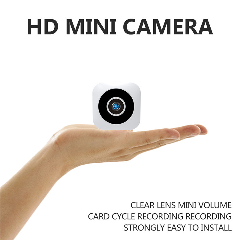 images/wholesale-electronics-2019/HD-Mini-WiFi-Camera-WhiteHD-Mini-WiFi-Camera-720P-Infrared-Night-Vision-APP-Support-Micro-SD-Magnetic-Mount-White-plusbuyer_94.jpg