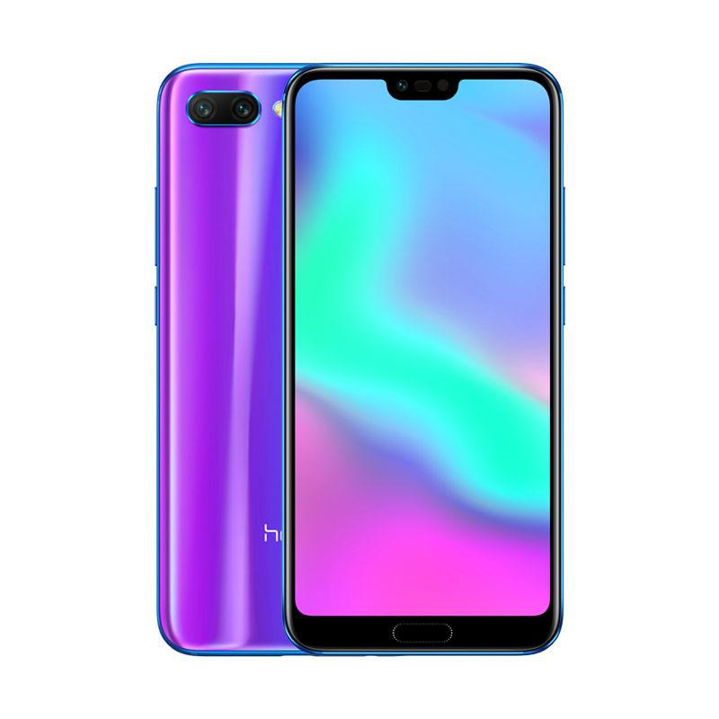 images/wholesale-electronics-2019/Huawei-Honor-10-Smartphone-584-Inch-Full-View-Screen-Octa-Core-128GB-ROM-Fingerprint-24MP-AI-Camera-Blue-plusbuyer.jpg