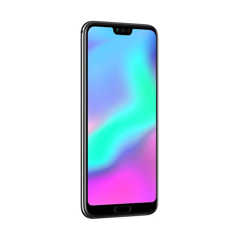 images/wholesale-electronics-2019/Huawei-Honor-10-Smartphone-584-Inch-Full-View-Screen-Octa-Core-6GB-RAM-Fingerprint-24MP-AI-Camera-Black-plusbuyer_94.jpg
