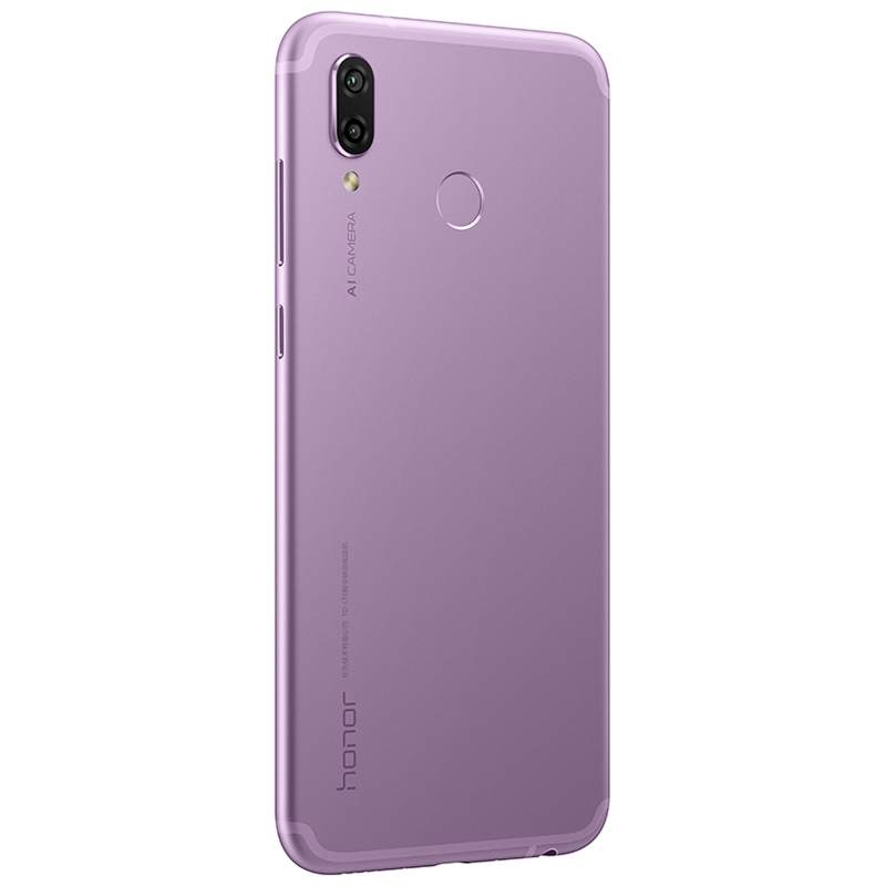 images/wholesale-electronics-2019/Huawei-Honor-Play-Smartphone-63-Inch-Screen-6GB-RAM-Octa-Core-Dual-AI-Camera-Fingerprint-Support-Micro-SD-Card-Violet-plusbuyer_2.jpg