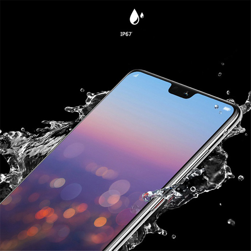images/wholesale-electronics-2019/Huawei-P20-Pro-Android-Phone-61-Inch-Screen-Kirin-970-Chipset-6GB-RAM-Fingerprint-NFC-OTG-Triple-Back-Cameras-Black-plusbuyer_6.jpg