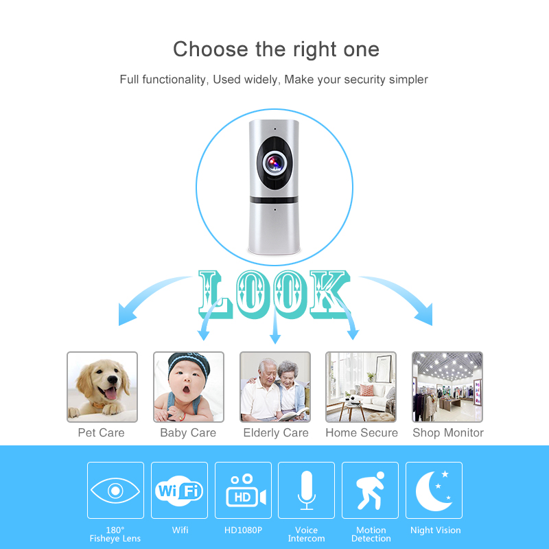 images/wholesale-electronics-2019/IP-Camera-HD-720P-WiFi-180-Degree-Panoramic-H264-Compression-Two-Way-Talk-IR-Motion-Detection-plusbuyer_9.jpg