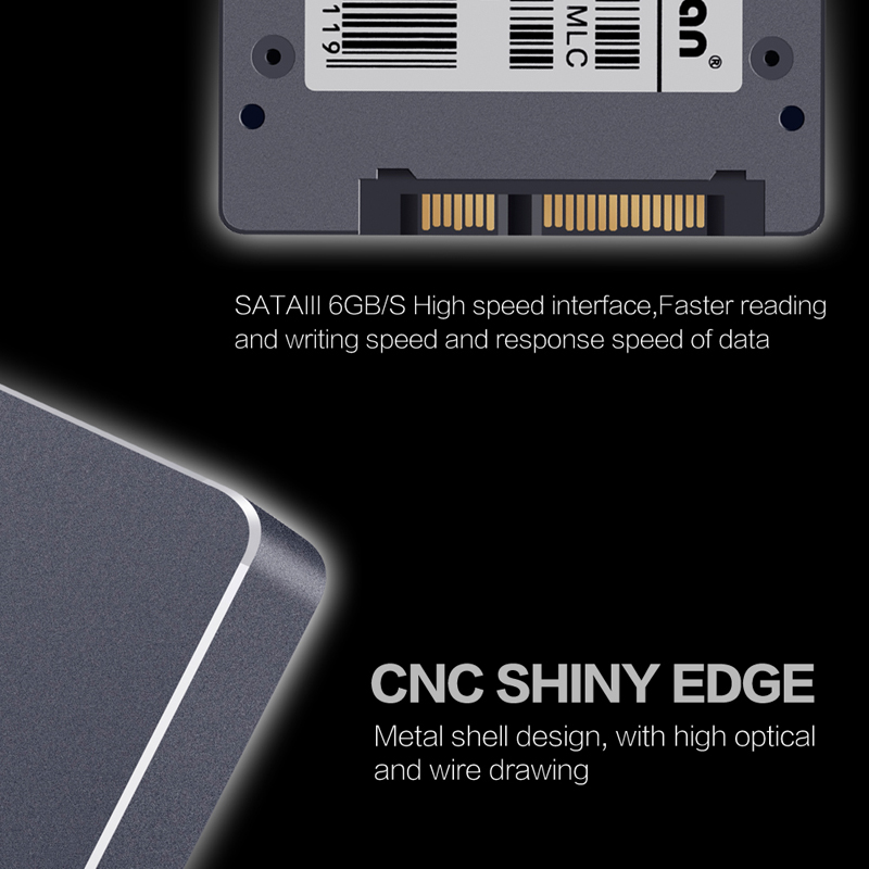 images/wholesale-electronics-2019/KingDian-S280-480GB-Solid-State-Drive-Supports-ATA-And-SATA-Low-Power-Consumption-4-Channel-SATA-3-PIO-DMA-UDMA-plusbuyer_6.jpg