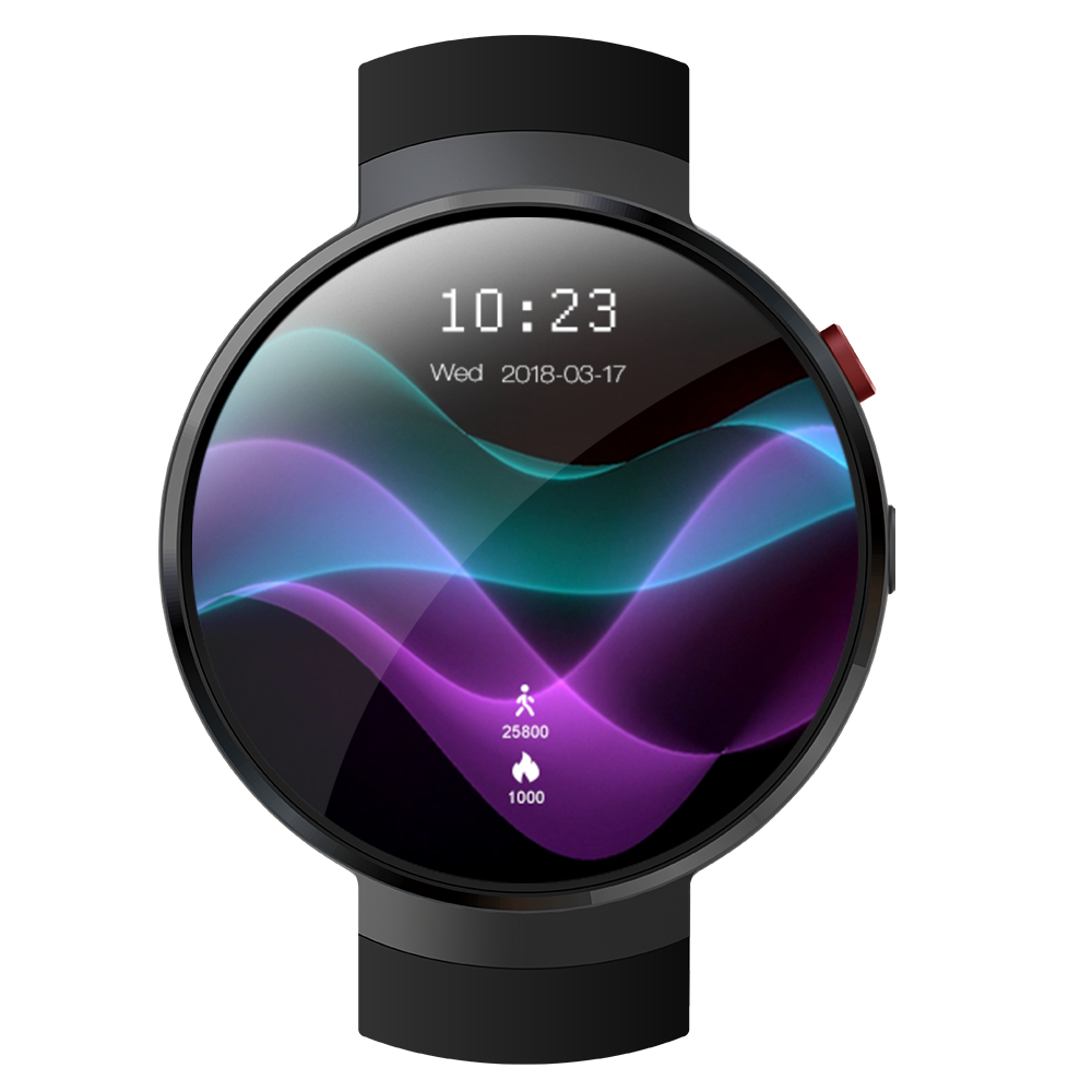 images/wholesale-electronics-2019/LEM-M7-Android-Smart-Watch-4G-139-Inch-Touch-Screen-Pedometer-Heartrate-Sensor-Android-70-2MP-Camera-Black-plusbuyer.jpg