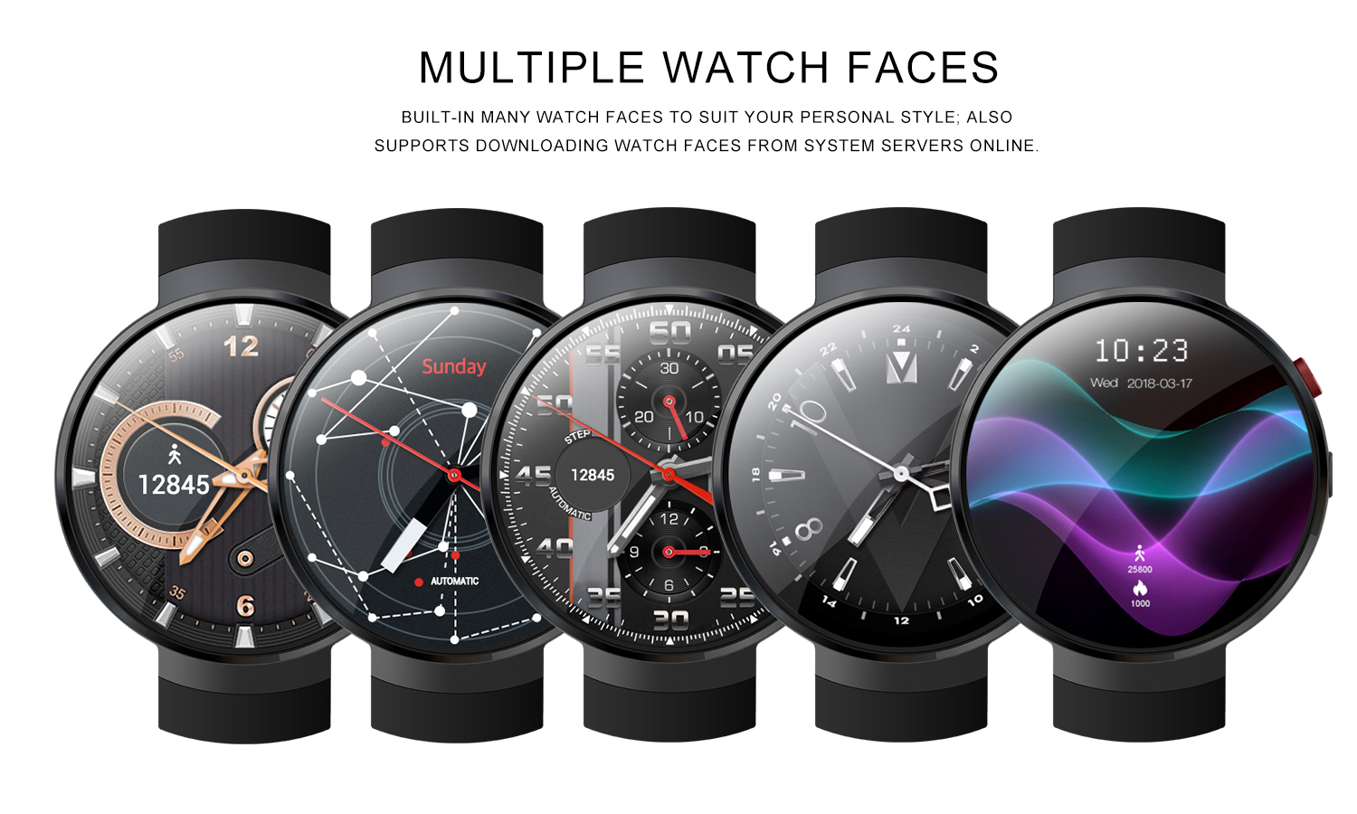images/wholesale-electronics-2019/LEM-M7-Android-Smart-Watch-4G-139-Inch-Touch-Screen-Pedometer-Heartrate-Sensor-Android-70-2MP-Camera-Black-plusbuyer_97.jpg