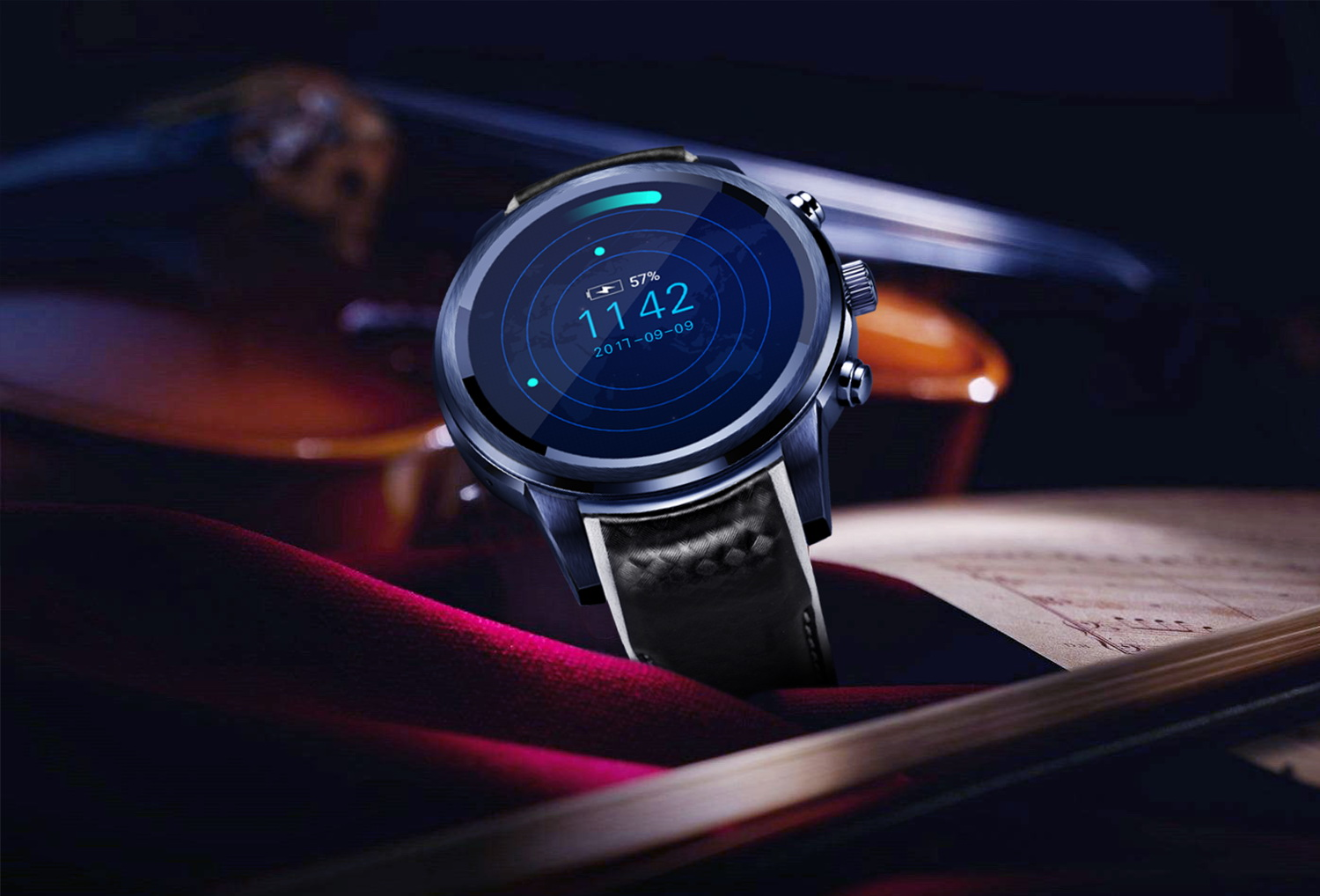 images/wholesale-electronics-2019/LEMFO-LEM5-PRO-Watch-Phone-1-IMEI-3G-WiFi-Music-Pedometer-Heart-Rate-Android-OS-plusbuyer_98.jpg