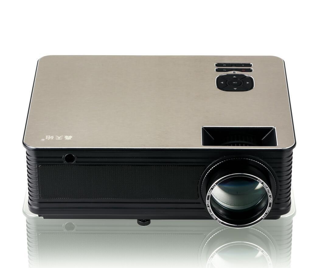 images/wholesale-electronics-2019/M5-3000-Lumens-LED-Projector-58-Inch-LCD-Panel-2000-1-Contrast-Ratio-1920x1080-DPI-Resolution-plusbuyer.jpg