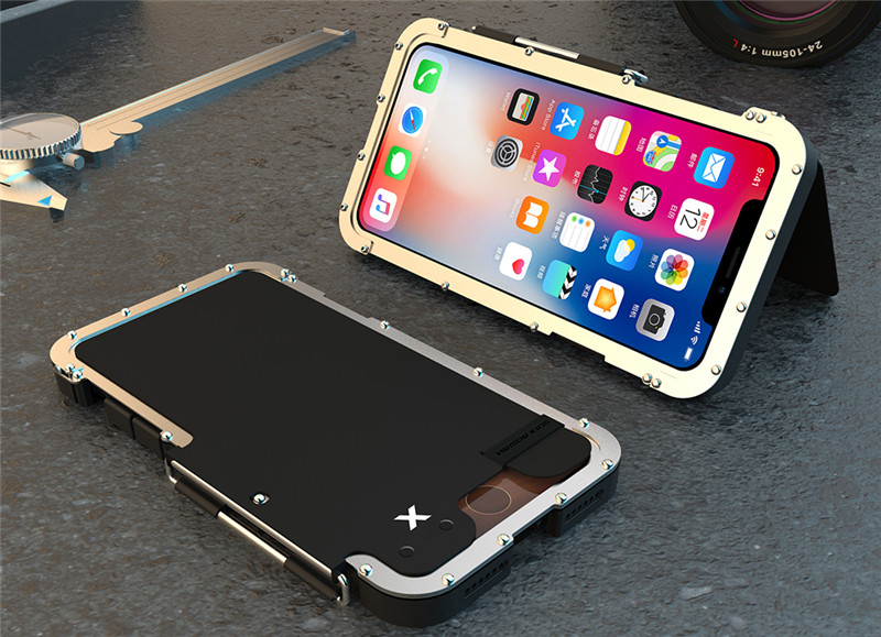 images/wholesale-electronics-2019/Metal-Mobile-Phone-Case-for-iPhone-X-Shock-Proof-360-Degree-Protection-X-Design-plusbuyer_993.jpg