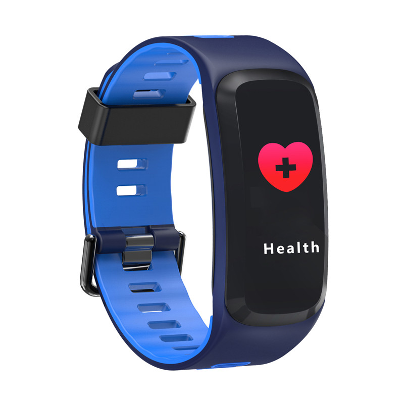 images/wholesale-electronics-2019/NO1-F4-Fitness-Tracker-Bracelet-096-Inch-OLED-Screen-Bluetooth-40-Multi-sport-Mode-Heart-Rate-Blood-Pressure-Blue-plusbuyer.jpg
