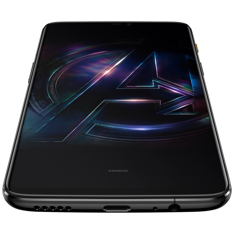 images/wholesale-electronics-2019/OnePlus-6-Android-SmartPhone-628-Inch-Optic-AMOLED-Screen-Snapdragon-845-CPU-256GB-ROM-Dual-Rear-Camera-Limited-Edition-plusbuyer_4.jpg