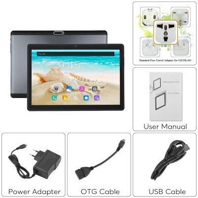 images/wholesale-electronics-2019/PB2-4G-Tablet-PC-Android-70-Dual-IMEI-4G-Support-Octa-Core-CPU-2GB-RAM-101-Inch-HD-Display-5000mAh-WiFi-OTG-plusbuyer_8.jpg
