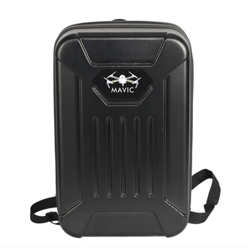 Wholesale Portable Shoulder Bag For Mavic Pro RC Drone